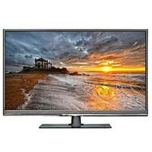 TCL 19T3520 LED TV